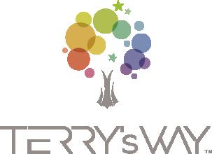 TERRY's WAY株式会社